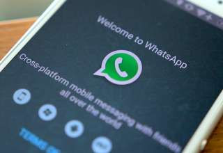 WhatsApp Is Going To Introduce Some New Features