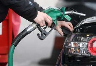 Chandigarh: Petrol Pumps Will Be Close On Wednesday