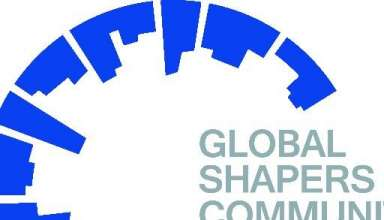 Three Youngsters From The Global Shapers Chandigarh Hub Head to Shape North America