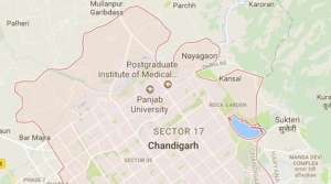 CRM Report 2016: Recorded Rise in Dengue, Leprosy In Chandigarh