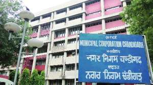 Chandigarh's Municipal Corporation Will Use Satellite Imagery For Tax Collection
