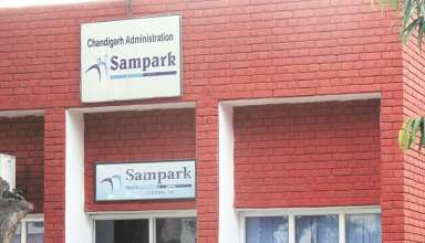 Chandigarh E-sampark Centers: No Payments Through Cash Above Rs 2,000