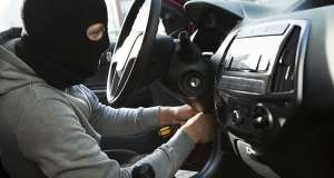 A Driver Cheated Car Owner In Zirkpur And Owner's Friend Also Involved| Sold Car
